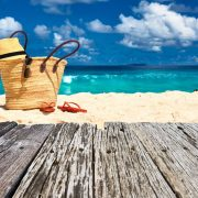 5 Summer Holiday Destinations for Singles Holidays